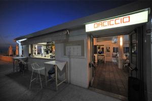 ristorante_daciccio_pesce_senigallia