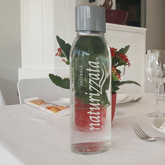 acqua_naturizzata_menù_ristorante_da_ciccio_senigallia