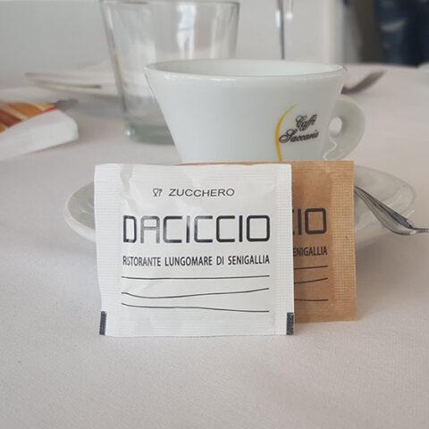 caffè_menù_ristorante_da_ciccio_senigallia