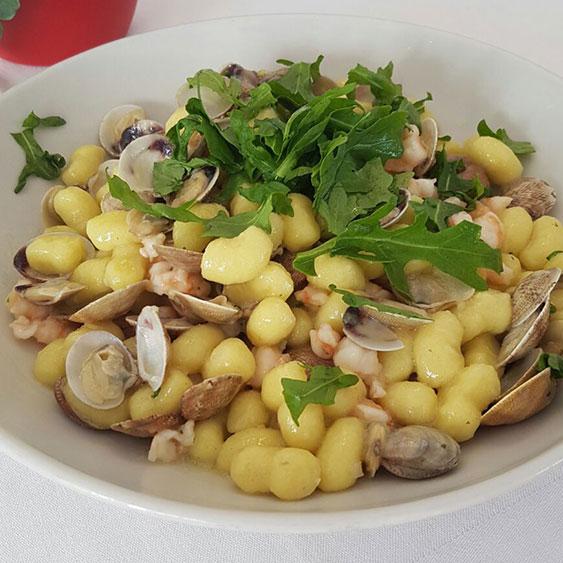 gnochetti_menu_ristorante_da_ciccio_senigallia