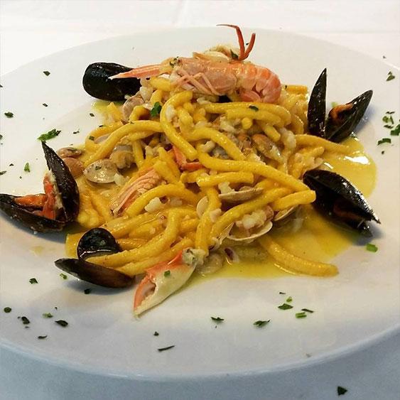 passatelli_menu_ristorante_da_ciccio_senigallia
