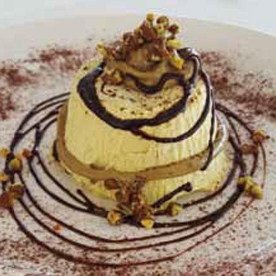 semifreddo-pistacchio