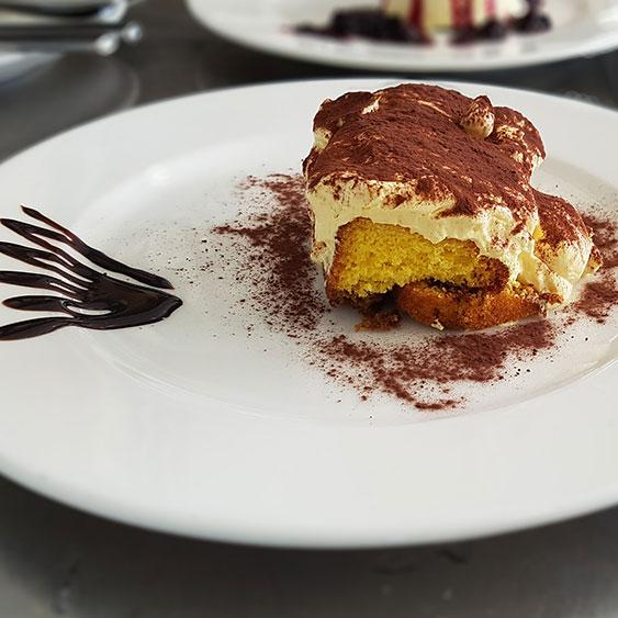 tiramisu_menu_ristorante_da_ciccio_senigallia