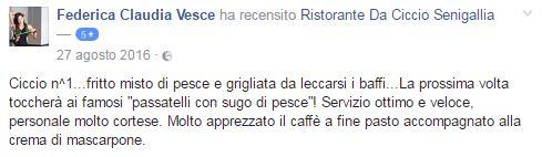 recensioni_ristorante_senigallia_pesce_1
