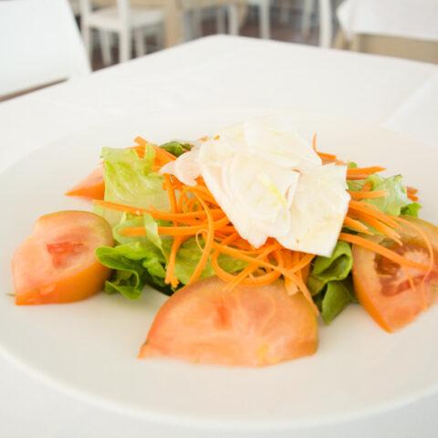insalata-mista