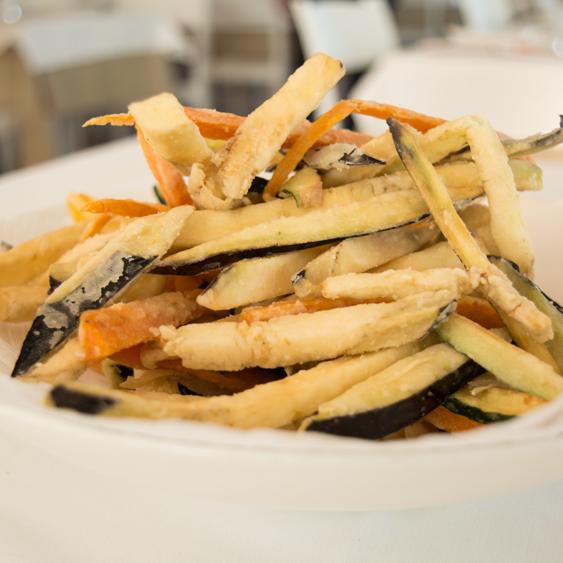 verdure-fritte